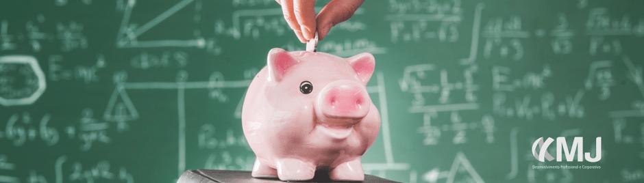 A importância de uma boa educação financeira nas empresas cearenses