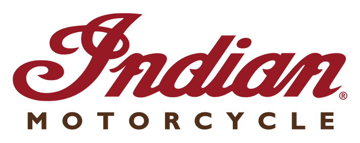 Font-Indian-Logo.png