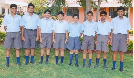 Boys_uniform.jpg