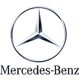 Mercedes Benz leaher upholstery