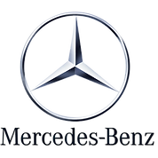 Mercedes-Benz Leather