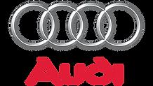 Audi leaher