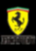 Ferrari Steering Wheels Upholstery