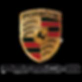 Porsche-Logo-PNG-Image-Background.png