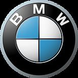 BMW Leather