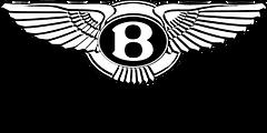 Bentley Leather