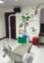 DCTC dental.jpg