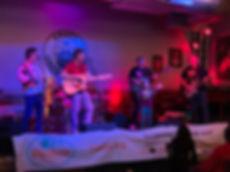 4-Ukulele Kids Club Event.jpg