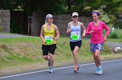 Marathon ladies group.JPG