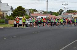 Marathon start2.JPG