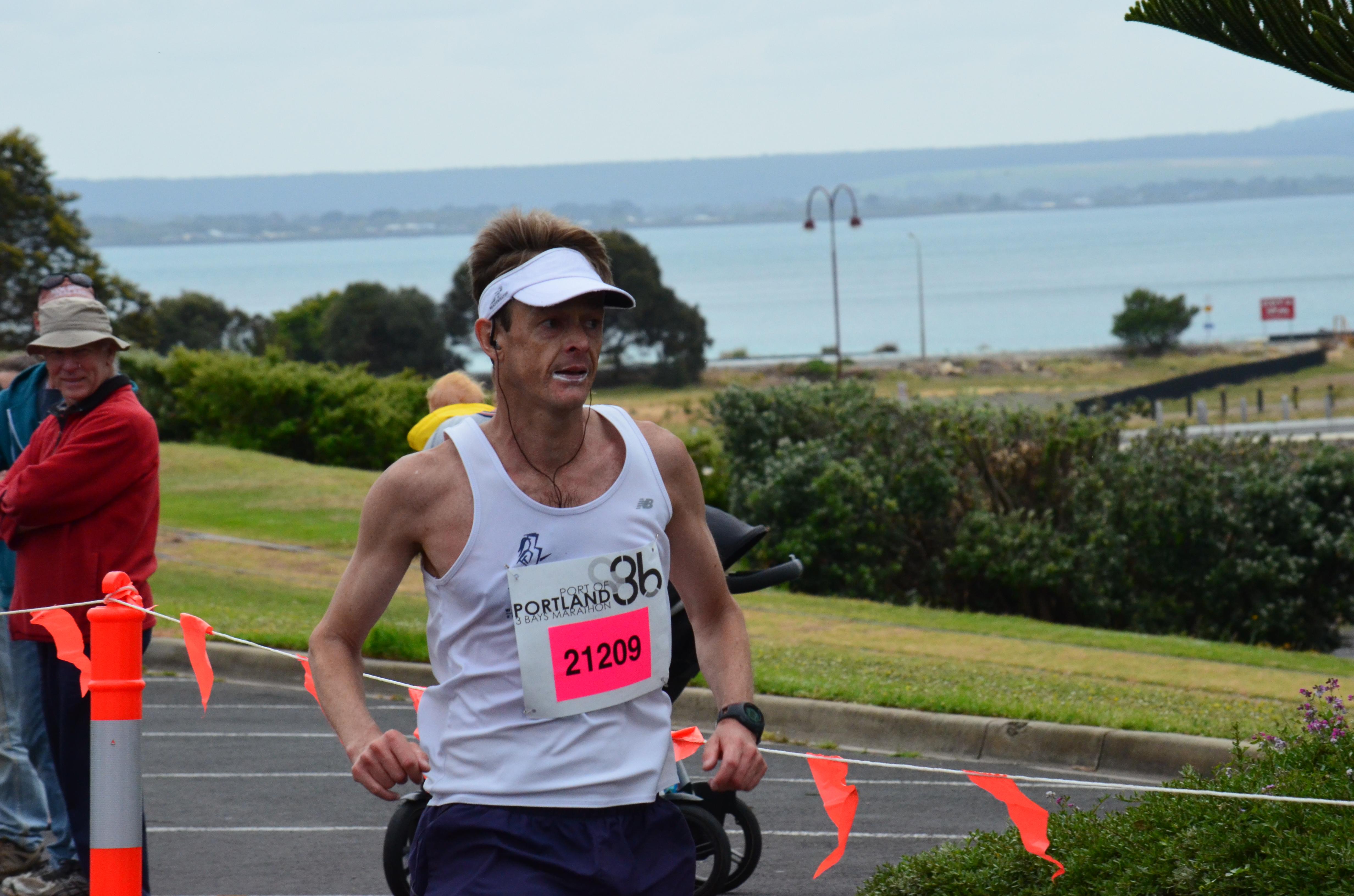 Richard Wade finish.JPG