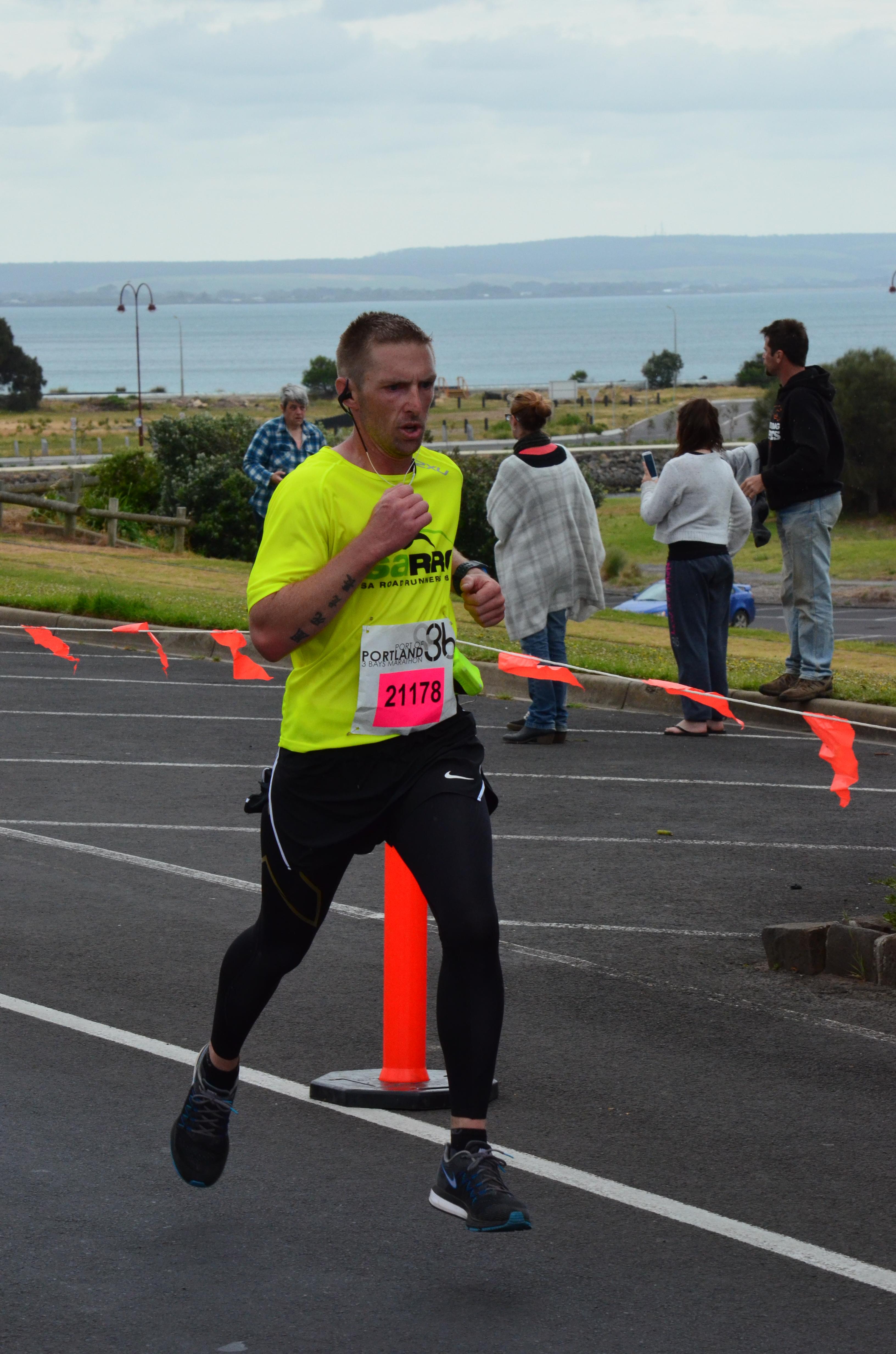 Shane Fiegert finish.JPG