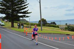 Rebecca Clark finish.JPG