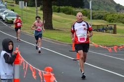 Allan Hoskins finish.JPG