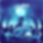 Screen Shot 2020-04-12 at 8.38.05 am.png