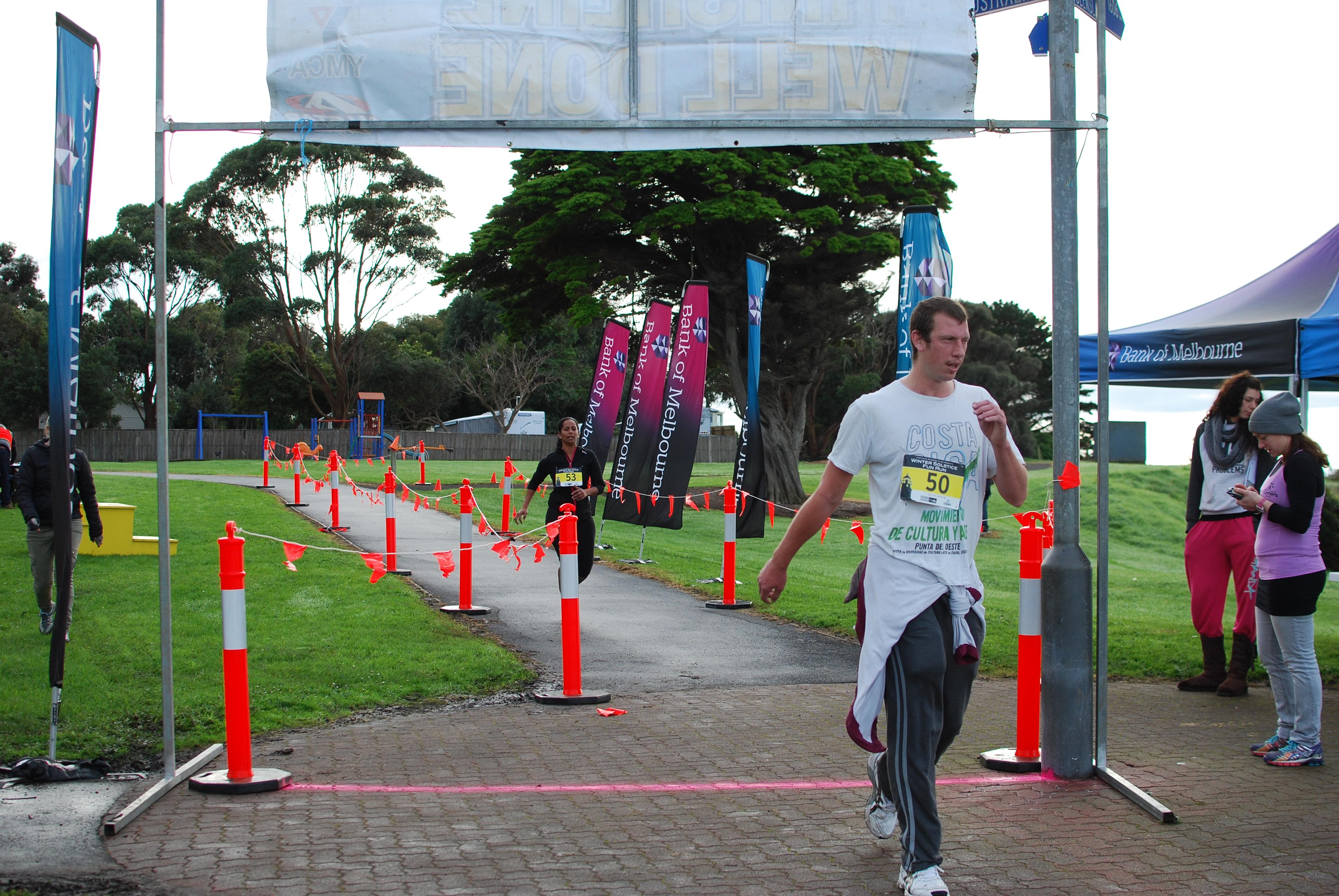 5km walk winners3.JPG