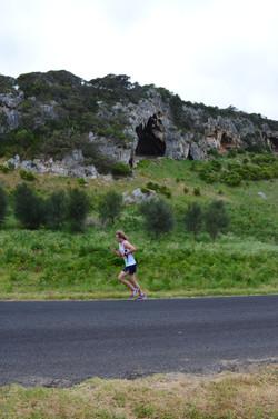 Marathon Andy Smith CAVES.JPG