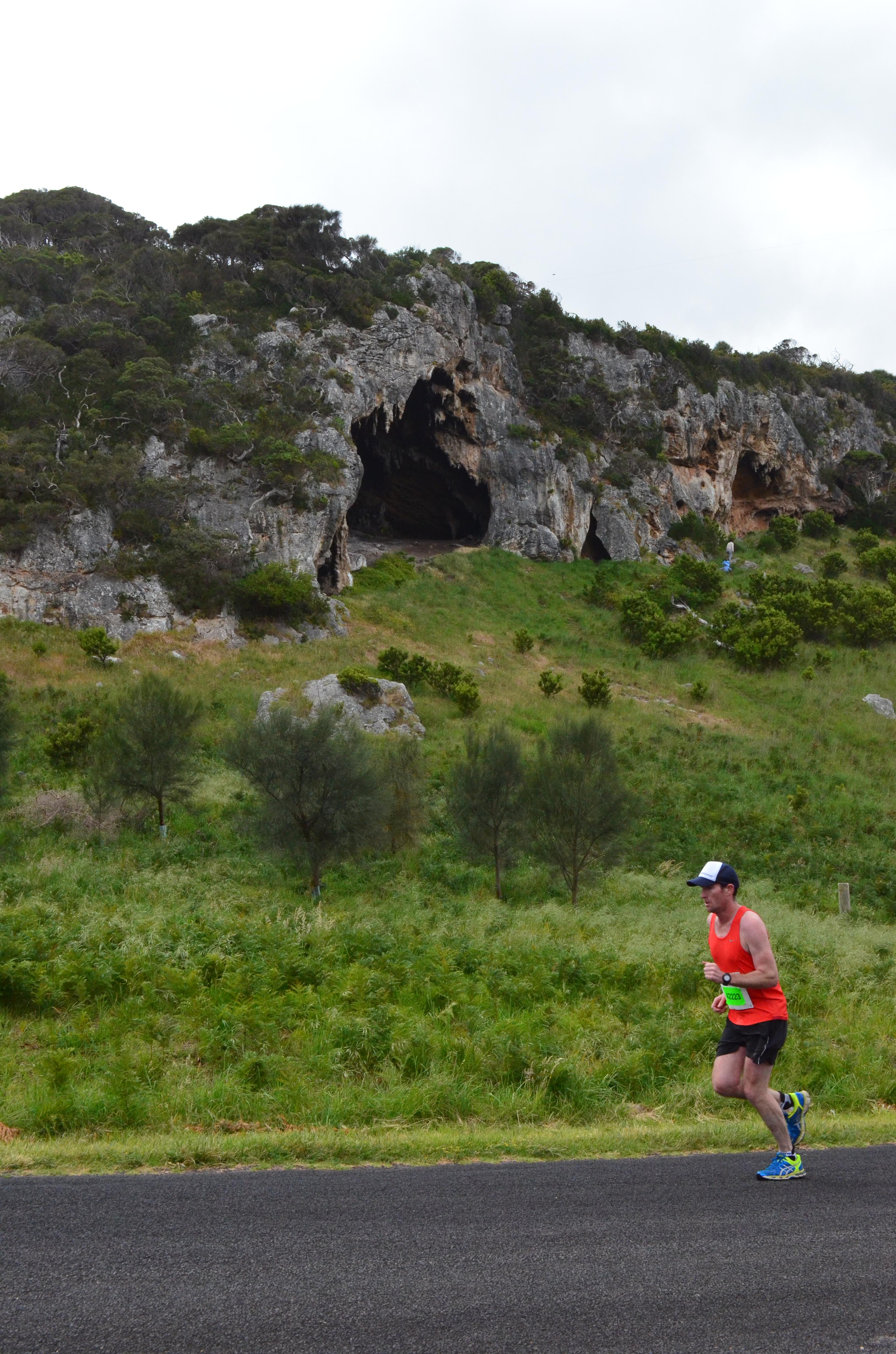 Marathon Shannon Curran CAVES.JPG