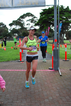 15km winner female2.jpg