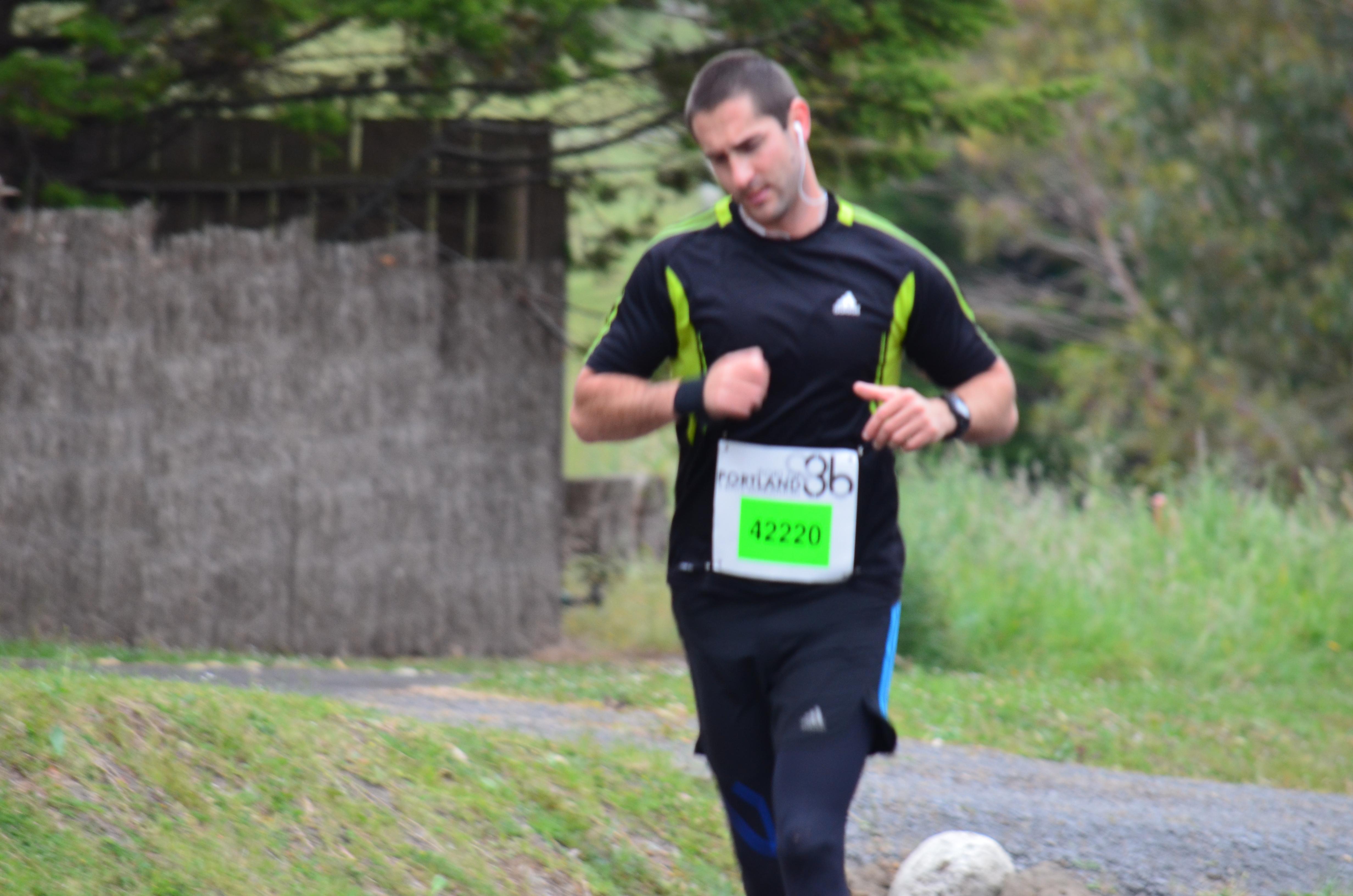 Marathon Heath Sedgwick.JPG