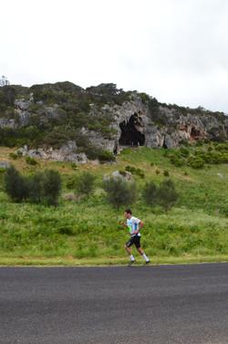 Marathon Craig Perri CAVES.JPG