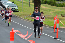 Relay6 Andy Bell finish.JPG