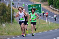 Marathon lead pack4.JPG