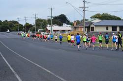 Marathon pack3.JPG