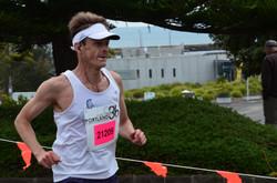 Richard Wade finish (2).JPG