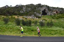 Marathon Curran McLean CAVES.JPG