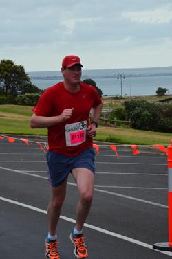 Andrew Clark finish.JPG