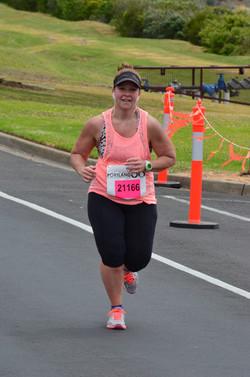 Cherie Baker finish.JPG