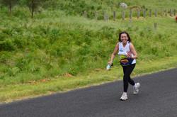 WALK Marathon female lead (2).JPG