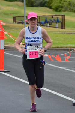 Kathryn Bolitho finish.JPG