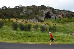 Marathon Chris Taylor CAVES.JPG