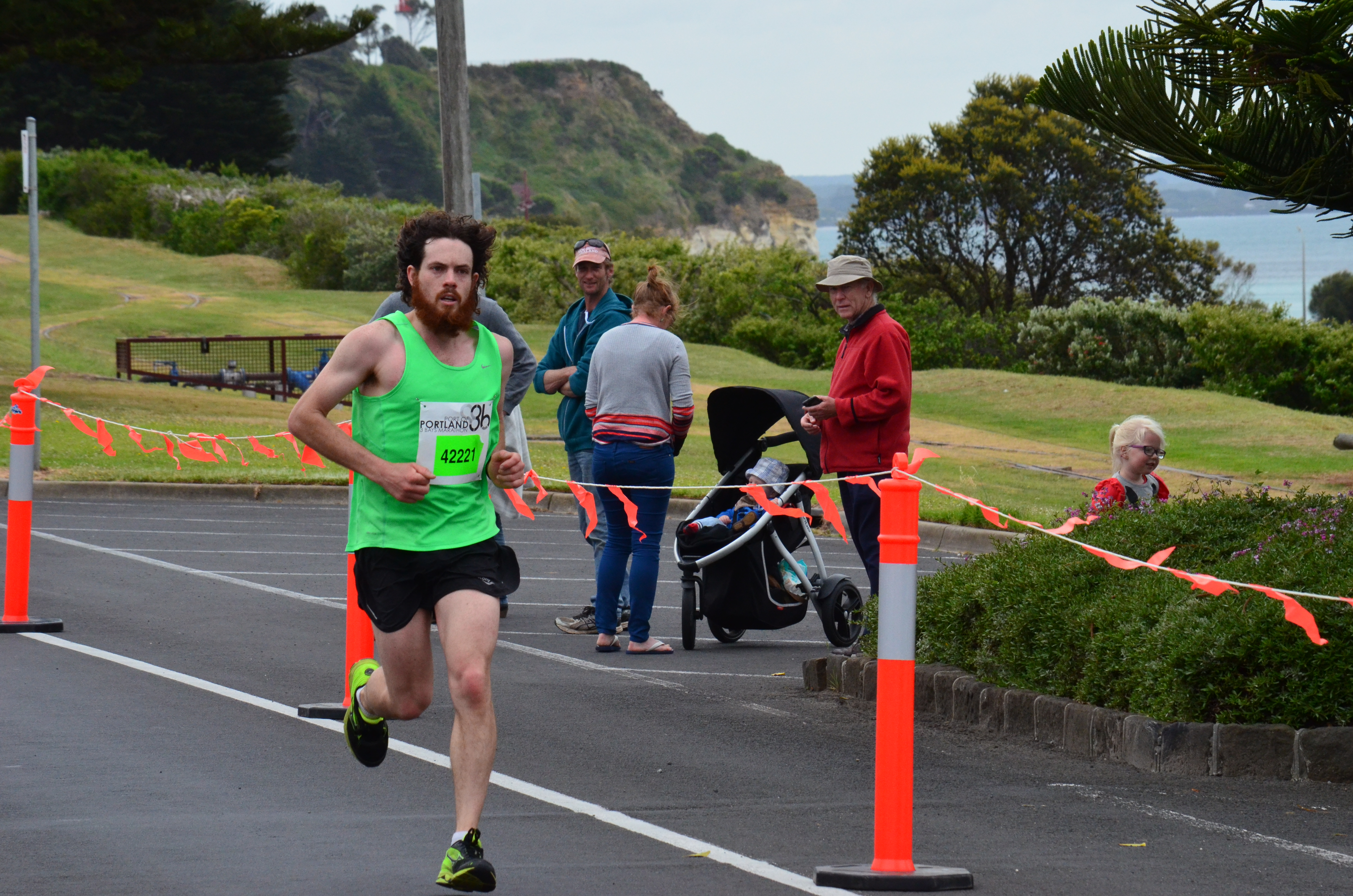 Keith CS finish line.JPG