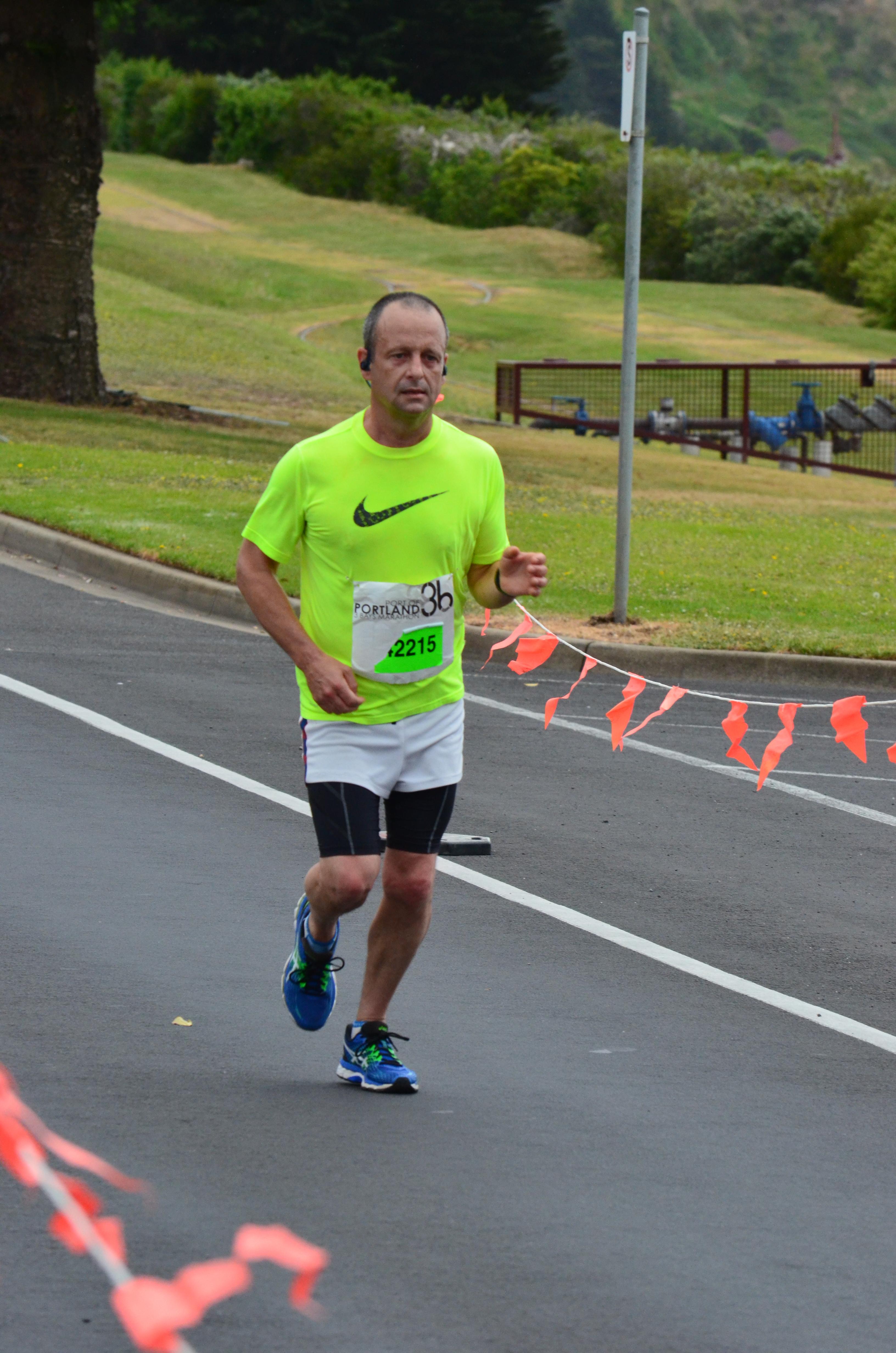 Glenn Richards finish.JPG