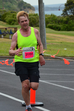 Tim Marshall finish.JPG