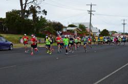 Marathon pack2.JPG