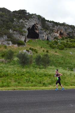 Marathon lead female.JPG