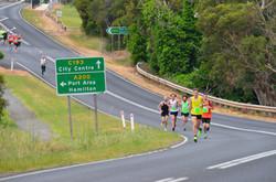 Marathon lead pack.JPG
