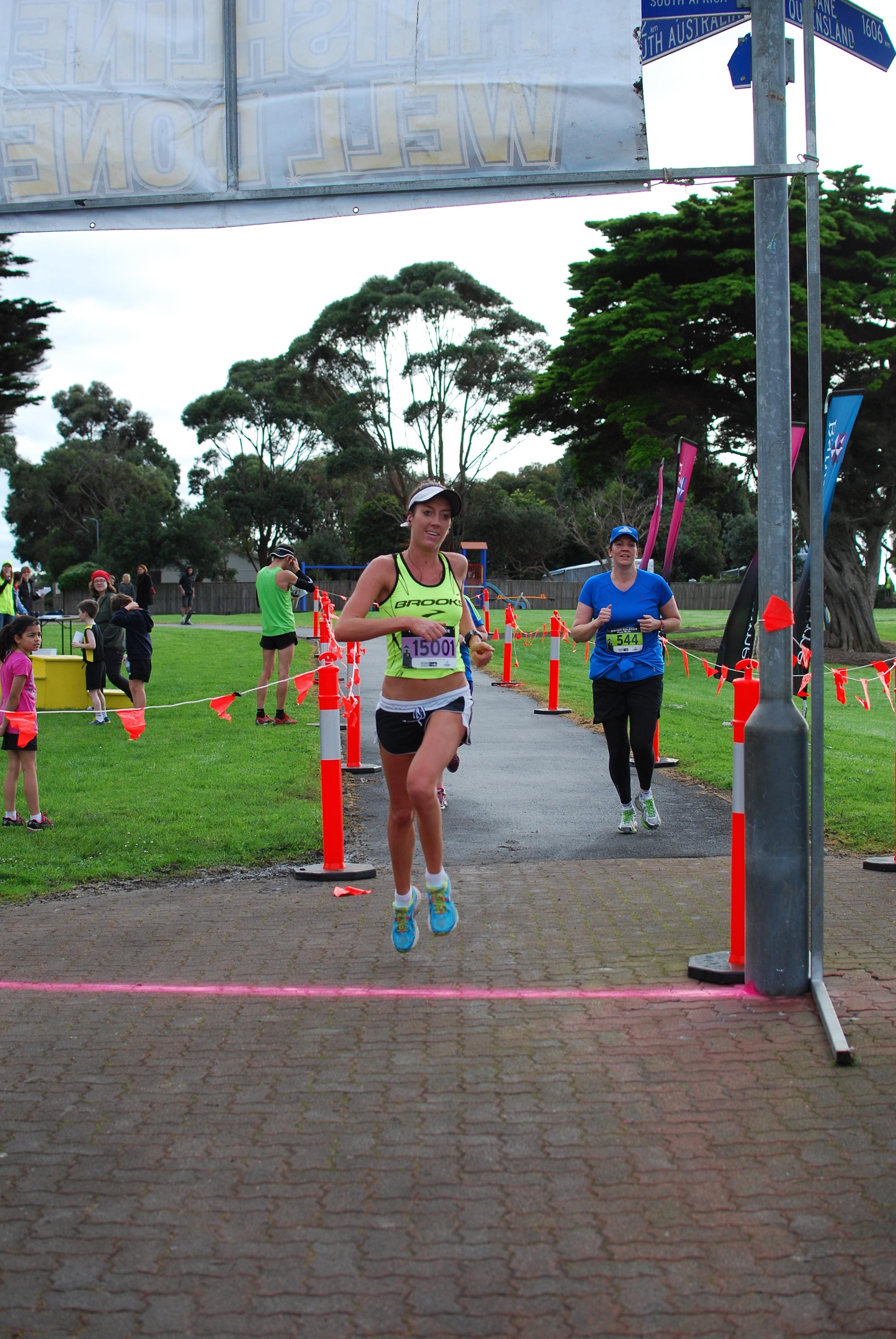 15km winner female.jpg