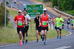 Marathon second group.JPG