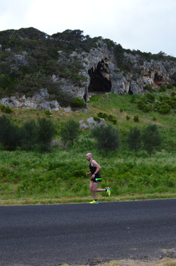 Marathon Travis Giansiracusa CAVES.JPG