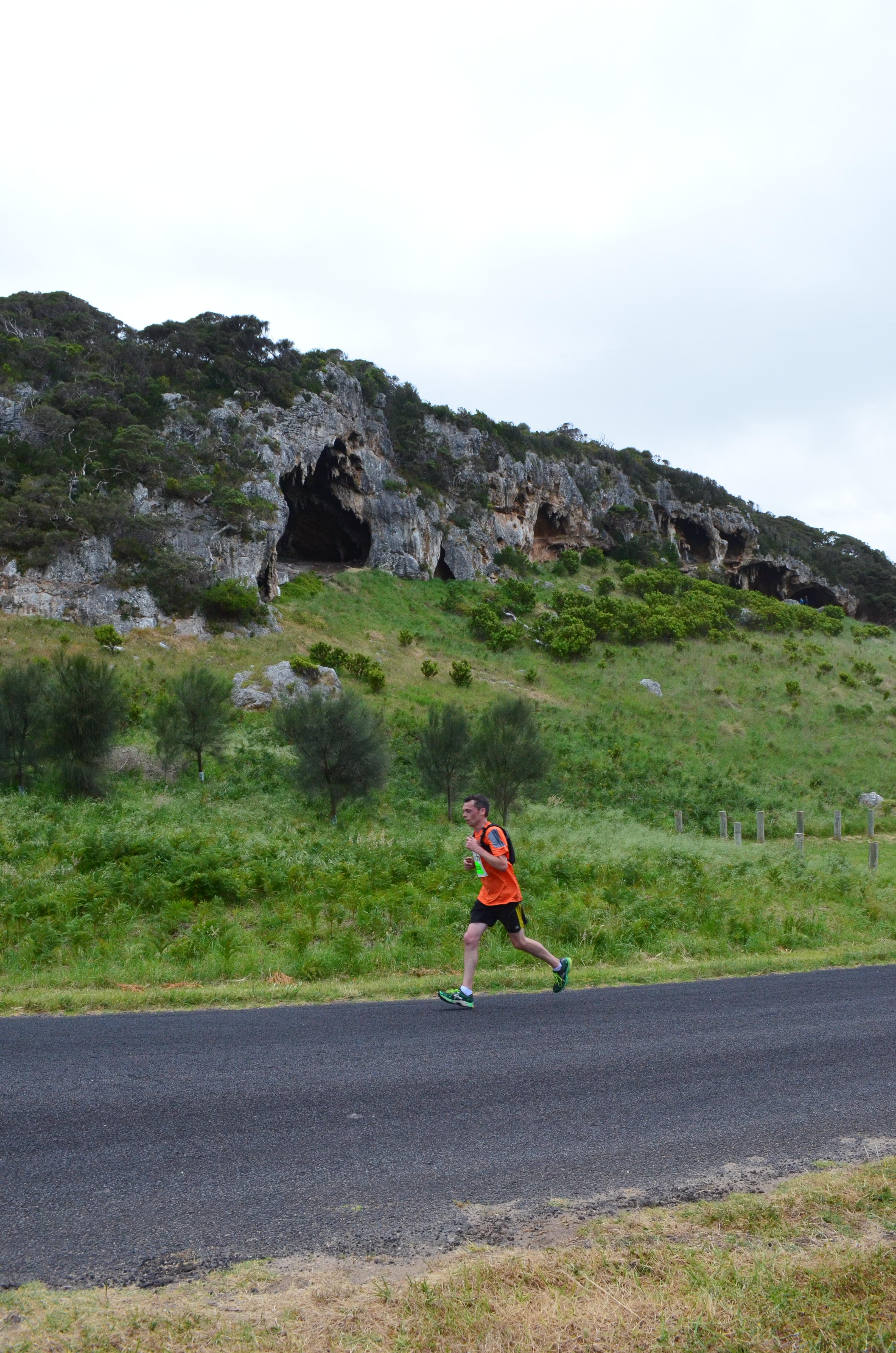 Marathon Shane Grund CAVES.JPG