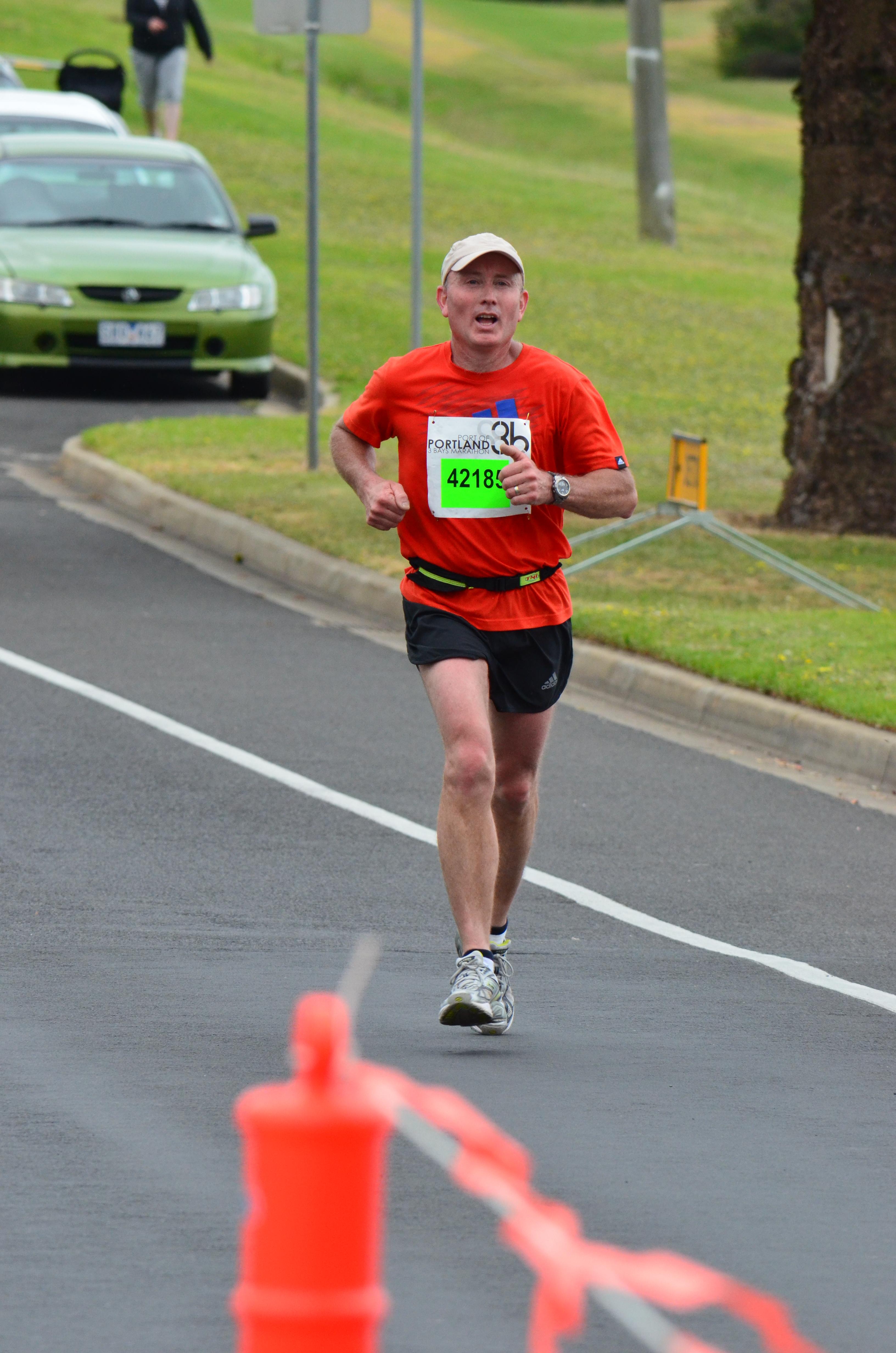 James Leviston finish.JPG