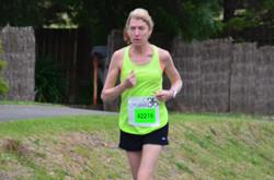 Marathon Kathy Thurlings.JPG