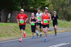 Marathon female leaders pack.JPG