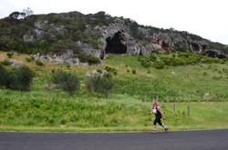 WALK marathon Julianne Thompson.JPG