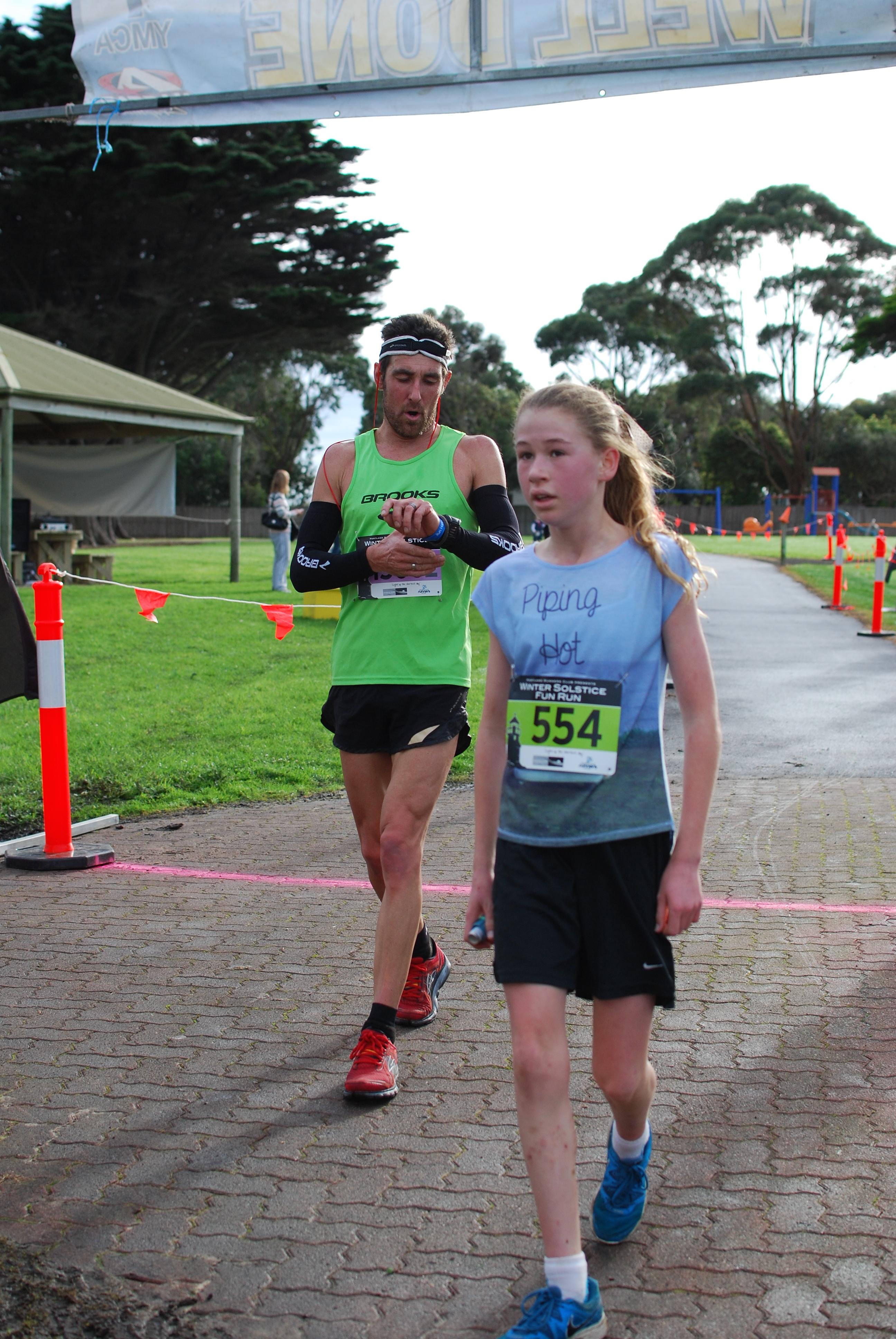 15km winner male.jpg